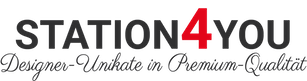 Station4You-Logo